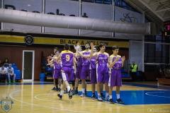 Photo: Sabin Malisevschi - http://500px.com/sabin_malisevschi